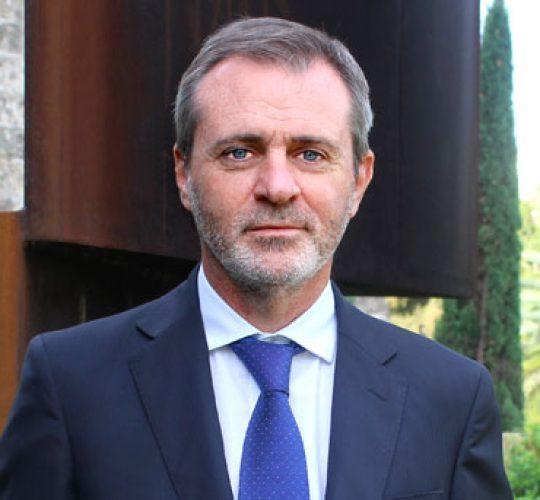 Miguel Feliu Bordoy