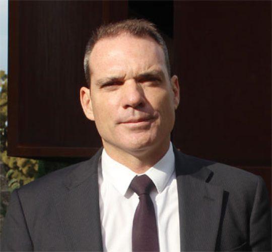 Pedro Feliu Venturelli