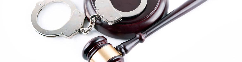 feliu-bellapart-derecho-penal